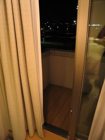 20071007_hotel_plaza_annex_yokote-04.jpg