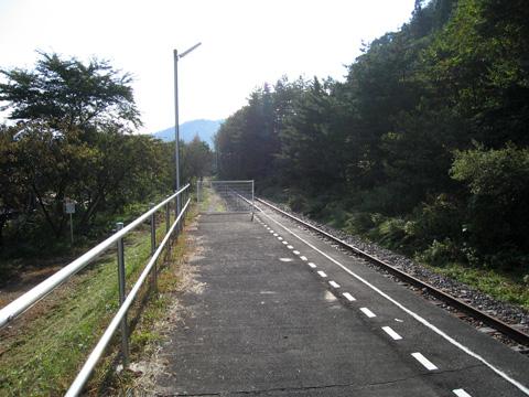 20071007_iwaizumi-08.jpg
