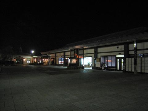 20071007_kakunodate-01.jpg