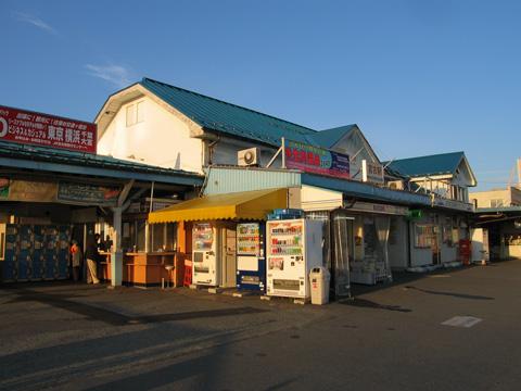 20071007_miyako-01.jpg