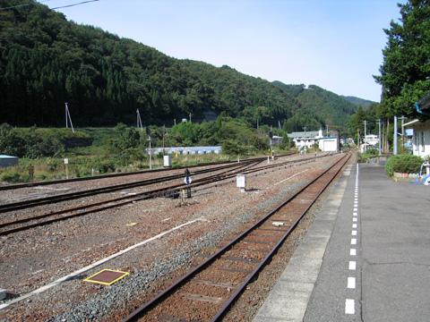 20071007_moichi-04.jpg