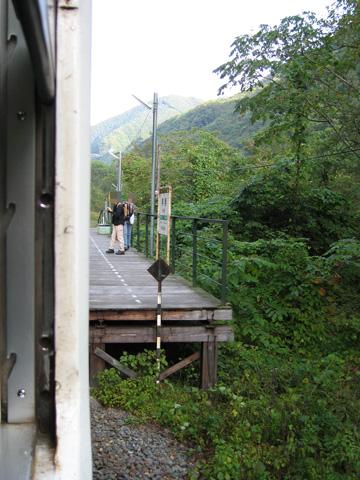 20071007_oshikado-01.jpg