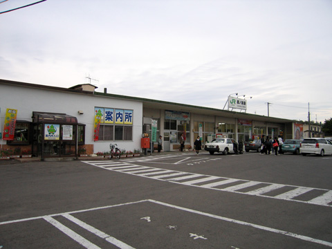 20071007_takanosu-02.jpg