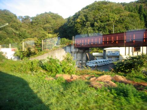 20071007_yamada_line-01.jpg