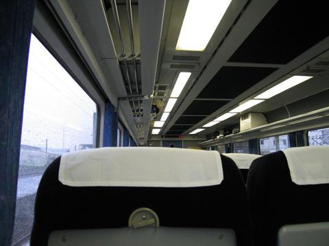 20071008_inaho10-02.jpg