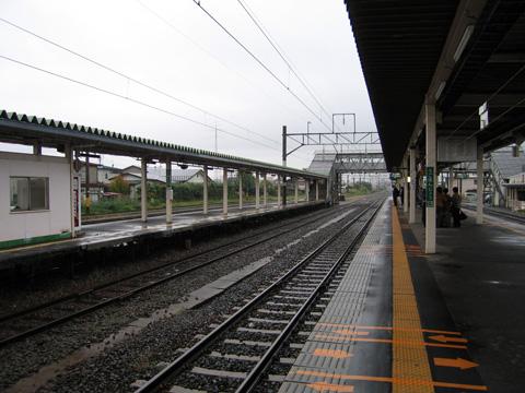20071008_ugohonjo-03.jpg