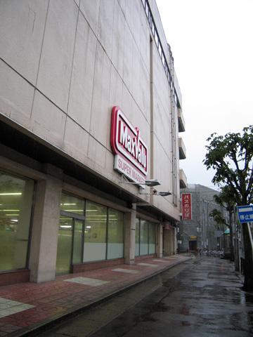 20071008_yokote-02.jpg