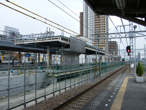 20071013_amagasaki-01.jpg