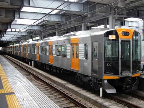 20071013_hanshin_1000-02.jpg