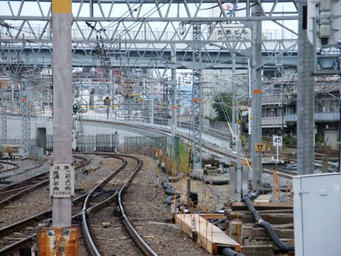 20071013_tennoji-03.jpg