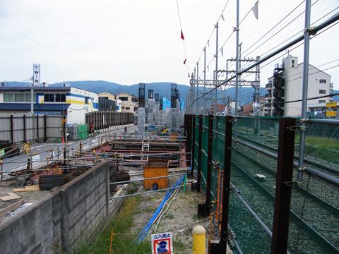 20071014_kawachi_hanazono-02.jpg