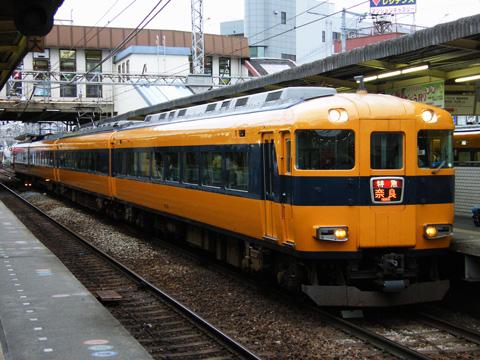 20071014_kintetsu_12410-01.jpg