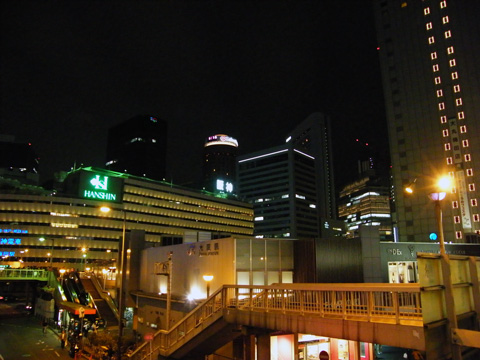 20071014_umeda-01.jpg