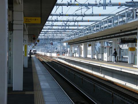 20071020_gamagori-02.jpg