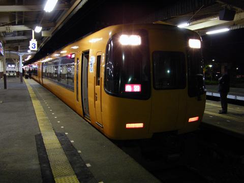 20071020_kintetsu_22000-01.jpg