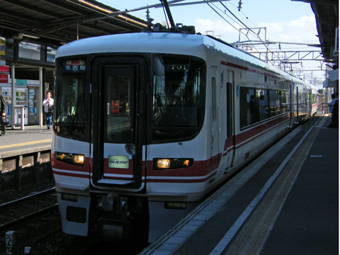 20071020_meitetsu_1600-01.jpg