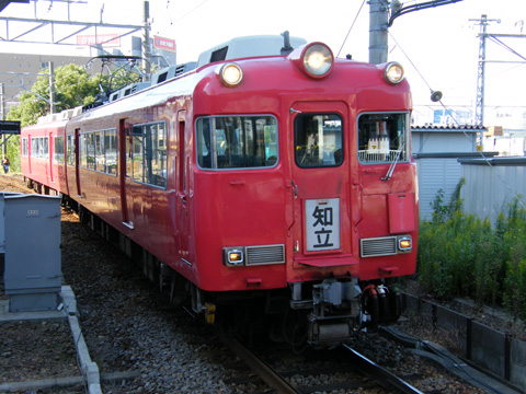 20071020_meitetsu_7700-01.jpg