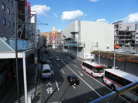 20071020_meitetsugifu-06.jpg
