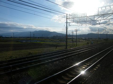 20071020_minamiarao-01.jpg