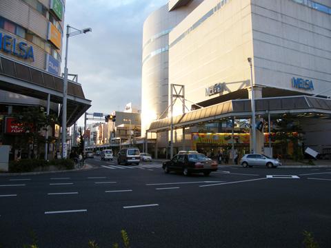 20071020_tetsumeicho-01.jpg