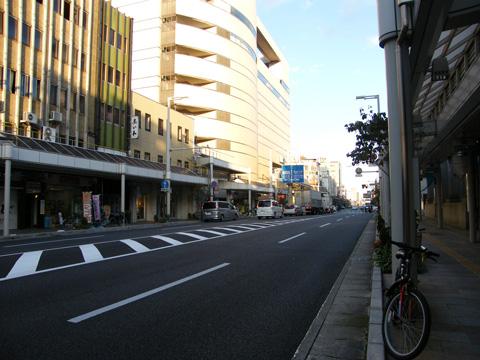 20071020_tetsumeicho-02.jpg