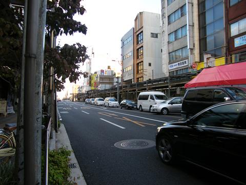 20071020_tetsumeicho-03.jpg