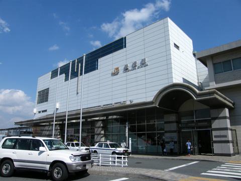 20071020_toyohashi-03.jpg