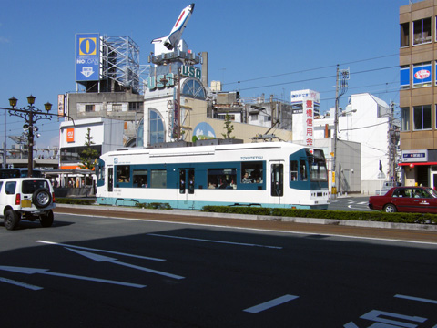 20071020_toyotetsu_800-01.jpg