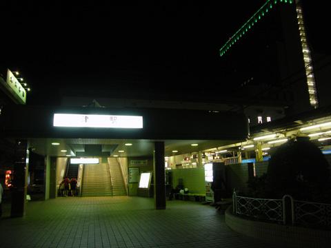 20071020_tsu-02.jpg