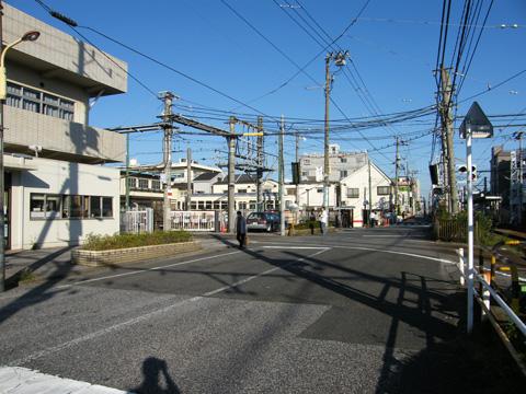 20071028_arakawashokomae-02.jpg