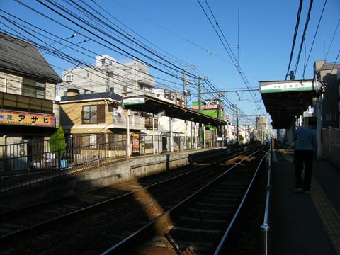 20071028_arakawashokomae-06.jpg