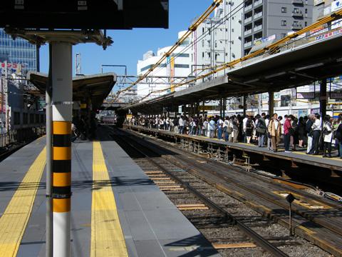 20071028_chofu-02.jpg