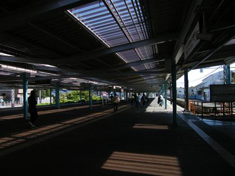 20071028_fuchukeibajoseimonmae-03.jpg