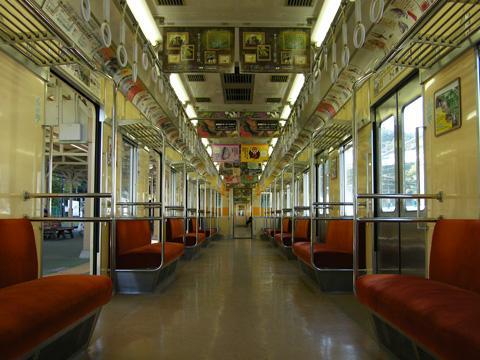 20071028_keio_6020-02.jpg