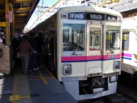 20071028_keio_7000-01.jpg