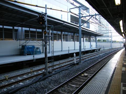 20071028_shinagawa-01.jpg
