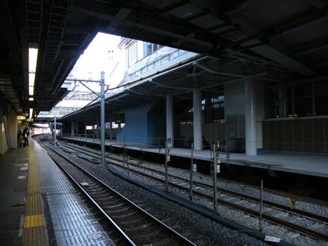 20071028_shinagawa-02.jpg
