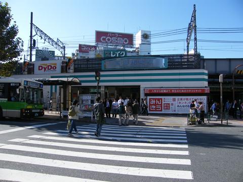 20071028_takadanobaba-01.jpg
