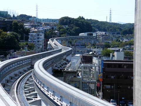 20071028_takahatafudo-03.jpg