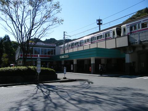 20071028_takaosanguchi-01.jpg