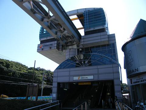 20071028_tamadobutsukoen-02.jpg
