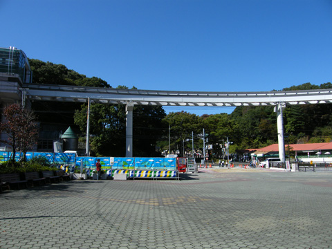 20071028_tamadobutsukoen-04.jpg