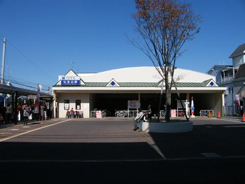 20071103_busshozan-02.jpg