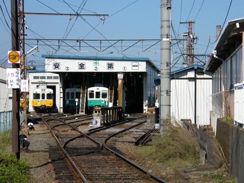20071103_busshozan-07.jpg