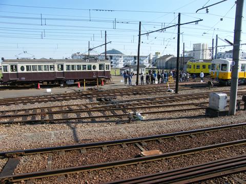 20071103_busshozan-09.jpg