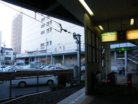 20071103_kawaramachi-02.jpg