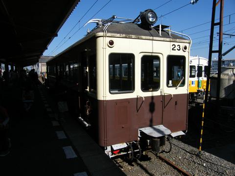 20071103_kotoden_20-01.jpg