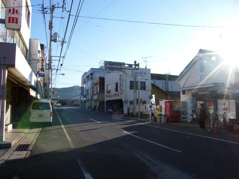 20071103_kotodenshido-04.jpg