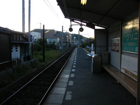 20071103_kotodenshido-06.jpg