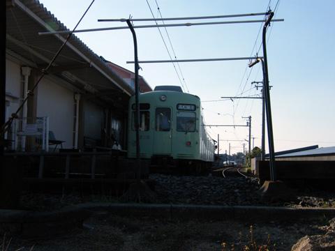 20071103_nagao-03.jpg